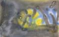 escargot-10