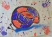 escargot-7