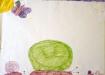 escargot-fleur-2