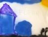 escargot-fleur-4