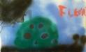 escargot-fleur-5