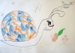 escargot-gabrielle-2