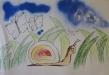 escargot-gabrielle