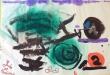 escargot-jade-noemie