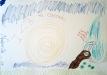 escargot-noemie-aime-cascad