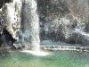 La Cascade de Salles la Source