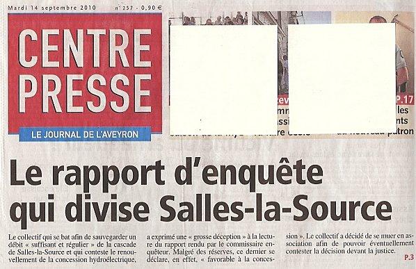 CP-14-sept-2010-rapport-enquete1