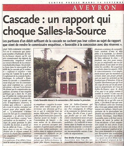 CP-14-sept-2010-rapport-enquete2