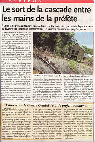 CP-25septembre2010-article