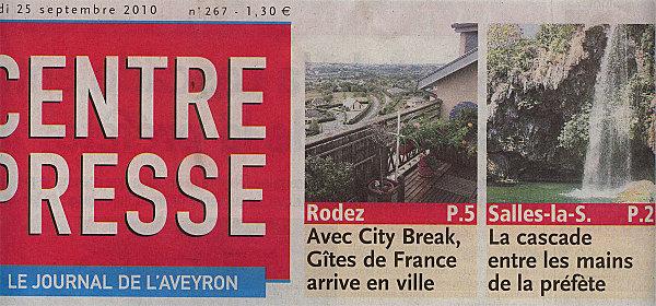 CP-25septembre2010-bandeau