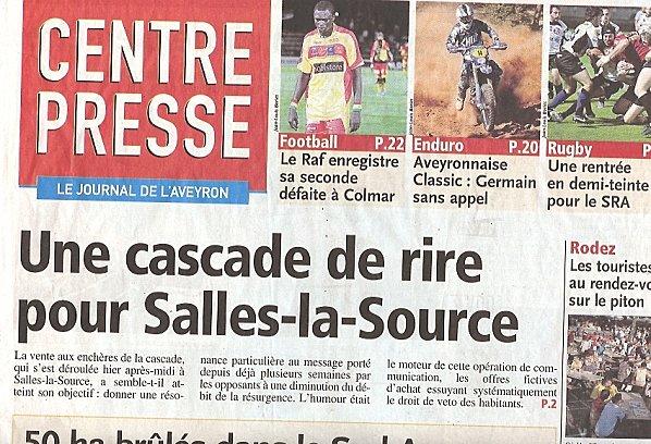 Centre-presse-cascade1-21-aout-2010