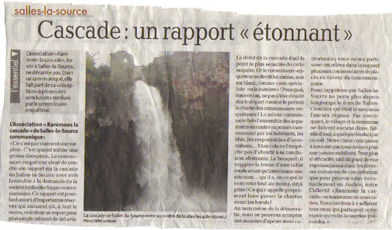 DM-rapport-etonnant--12-sep