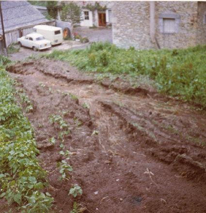 accident-conduite-1971-4