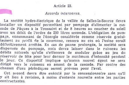 article23-decret-1980-salle