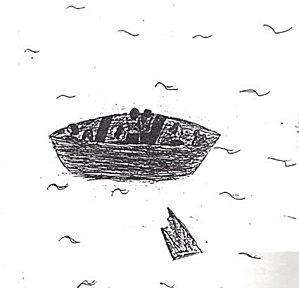barque-2-et-requin