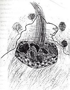 cascade-2-elephants