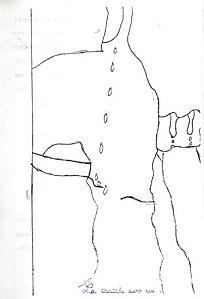 cascade-2-seche