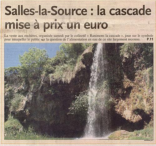 centre-presse-1-20aout2010