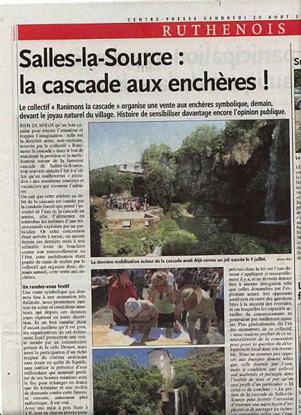 centre-presse-11-1-20-aout-2010