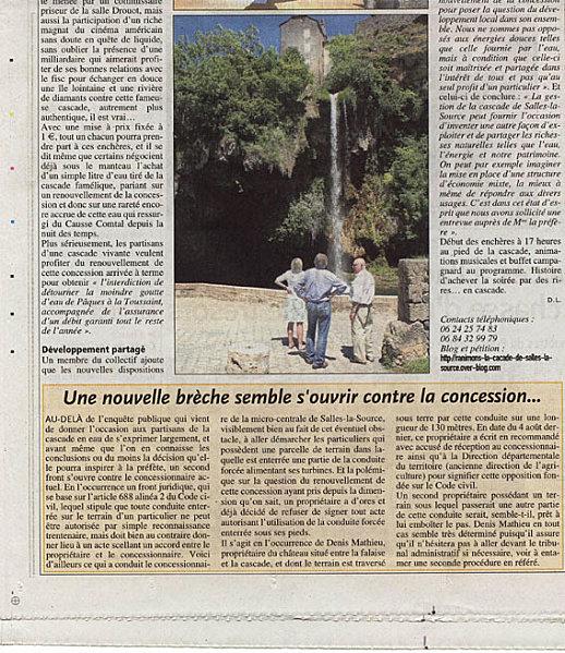 centre-presse-11-2-20-aout-2010