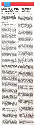 centre-presse-15-fev-2011-1