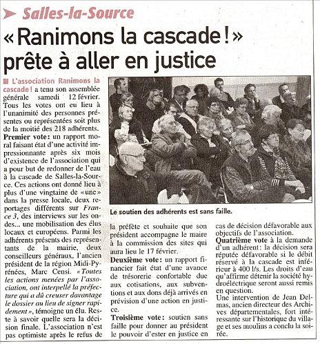 centre-presse-16-fev-2011-1