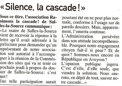 centre-presse-16-fev-2011-2