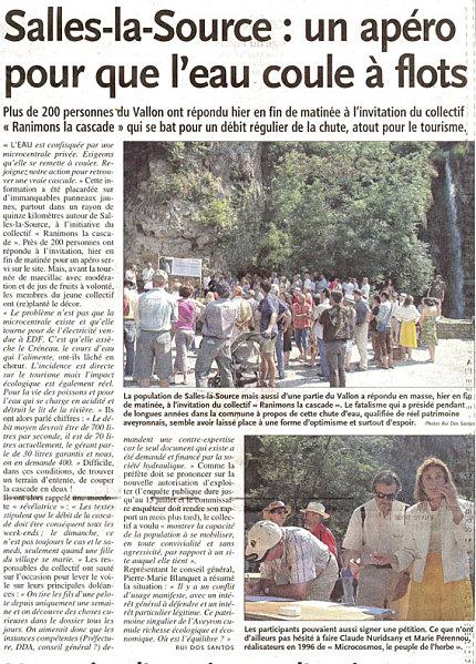 centre-presse-cascade-4-juil-2-2010