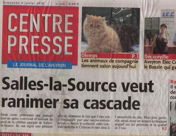 centre-presse-cascade-4-juillet-2010