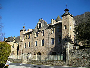 chateau-cougousse.2008