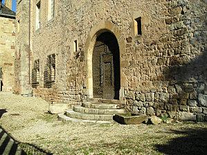 chateau-cougousse.porte