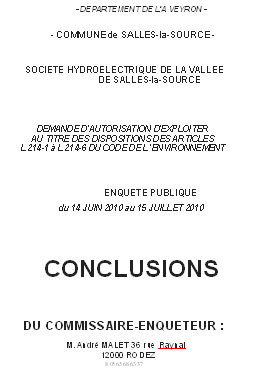 couverture-conclusions-enqu