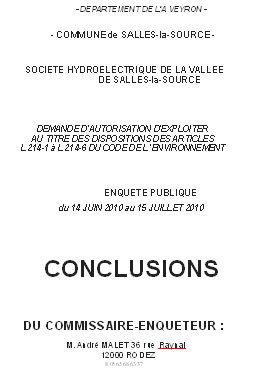 couverture-conclusions-enqu