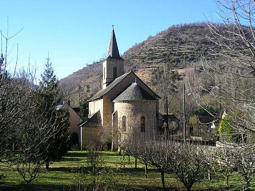 eglise-cougousse