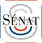 logo-senat