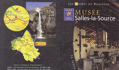 musee-sls.jpg