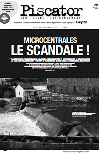 piscator-micro-centrales-hydroelectriques