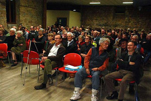 public-salles-6-novembre-20