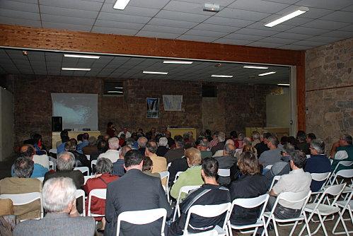 reunion-19-juin-2010 0034