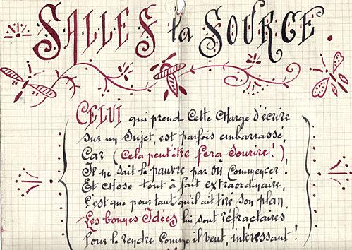 salles-la-source-poeme-elie