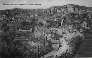 salles-la-source-vue-1916