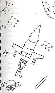 vaisseau-2-spatial
