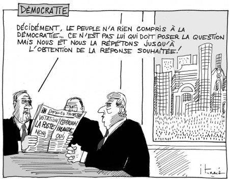 vote-démocratie