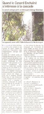centre-presse-cascade-26-avril-11