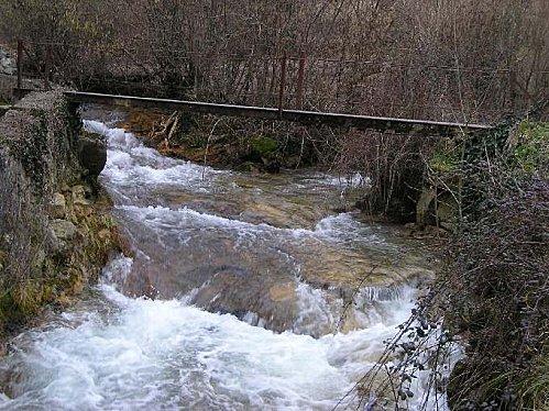 confluent-fabby-creneau
