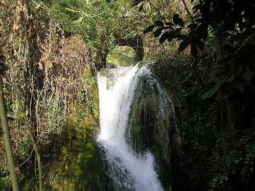 creneau-apres-grande-cascade-mars 2008