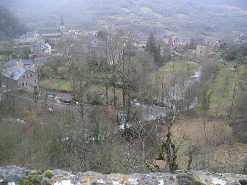 creneau-avant-cascade-15fev2006