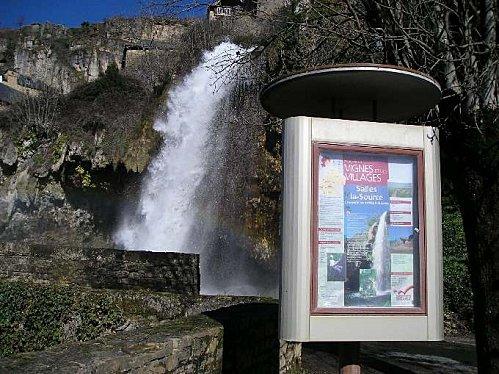 grande-cascade-1-15fev2006