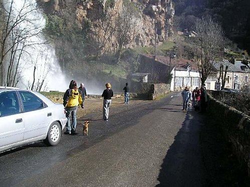 grande-cascade-3-15fev2006