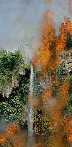 incendie-gaz-schistes-salles-la-source